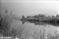 Aufnahme 21.07.1966 | Foto bereitgestellt von Bruno und Lotti Keist